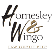 Homesley & Wingo Law Group PLLC